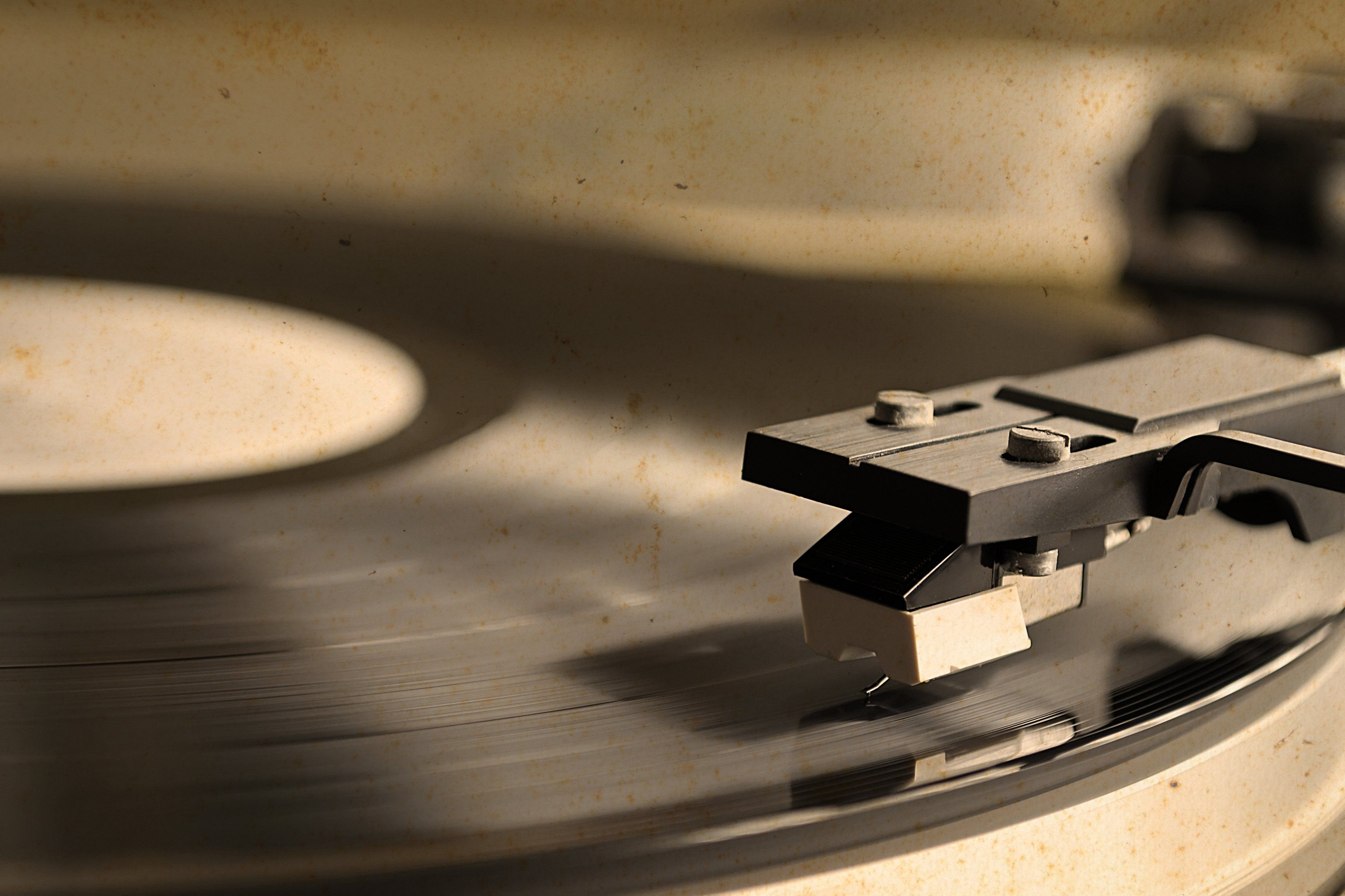 Vinyl Record Day Nel 2020