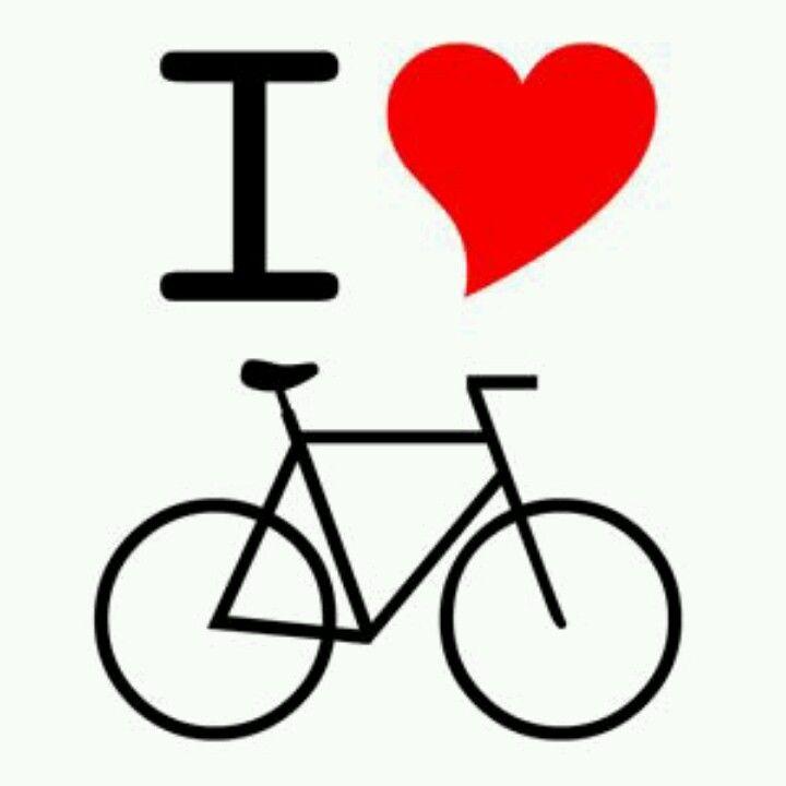 I Love Bikes Bike Shops Bike Cycling Bicycle