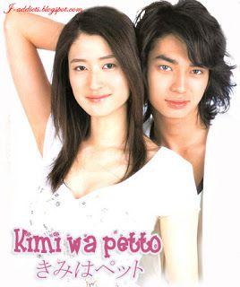 Japanese Dramas Variety Shows And Movies By J Addicts Kimi Wa
