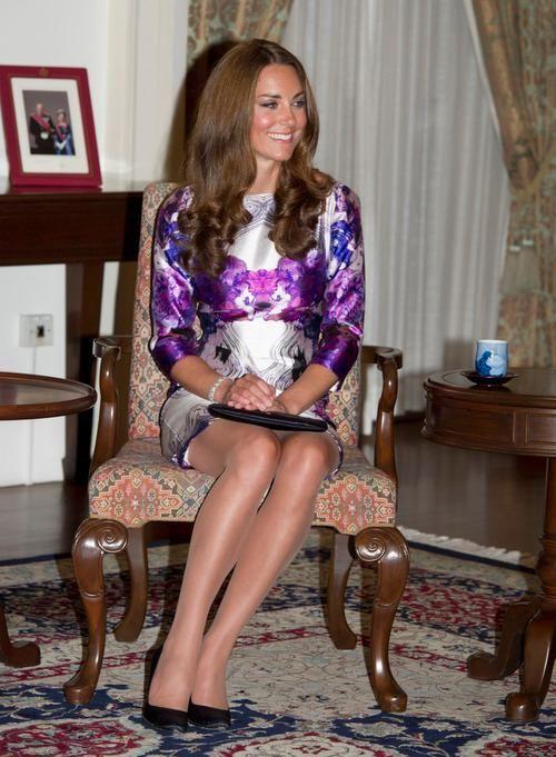 Best 25 Kate Middleton Legs Ideas On Pinterest Kate