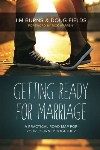 best books for christian dating