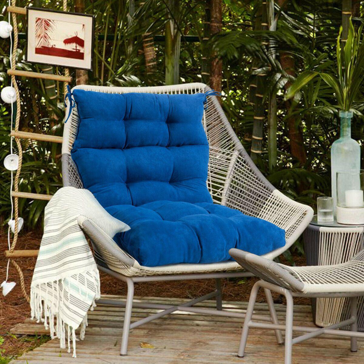 high back chair for elderly