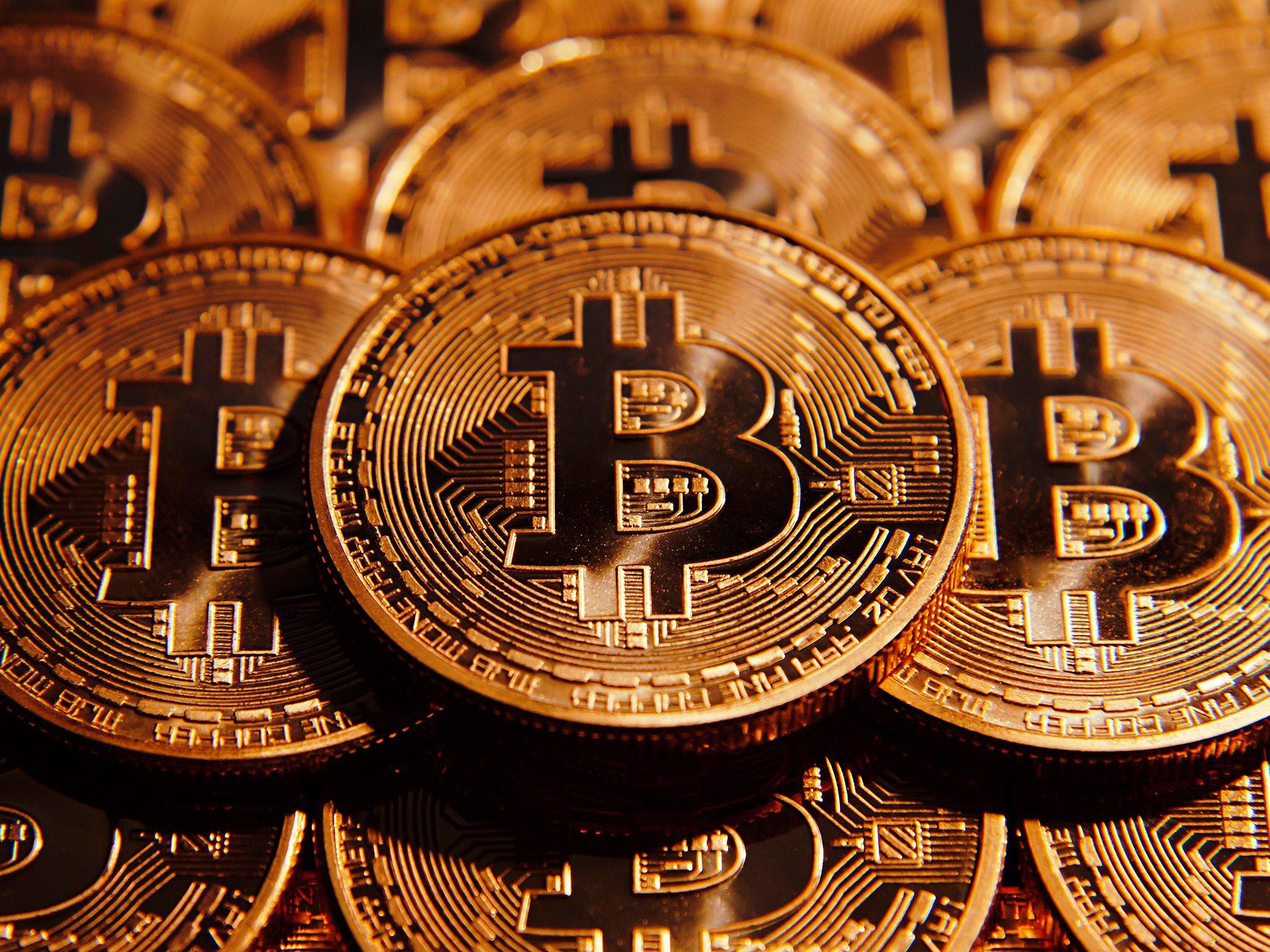 Bitcoin (BTC) ir Euras (EUR) Valiutos kursas konversijos skaičiuoklė