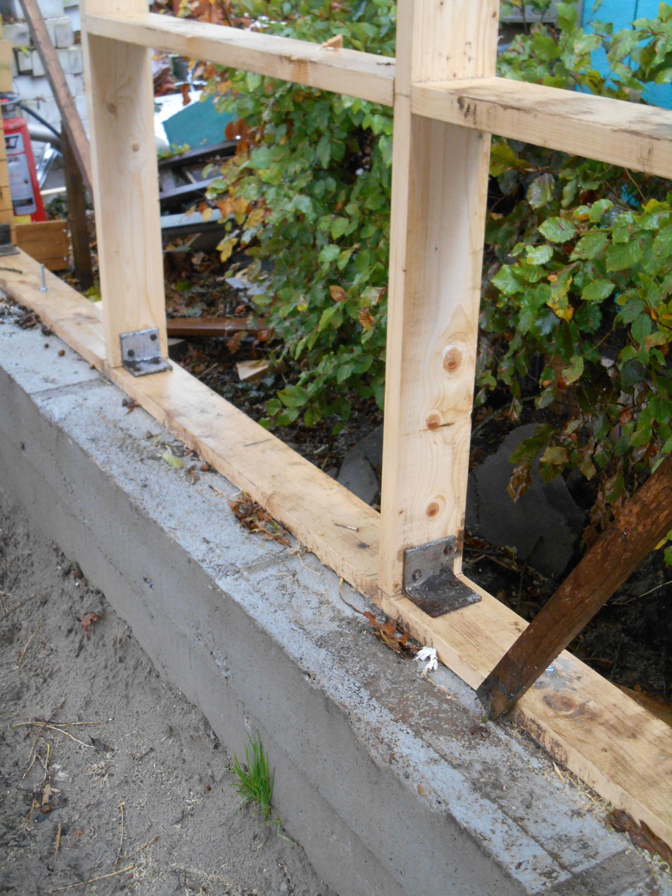 Podiumbed Bouwen Eigen Huis Amp Tuin Diy Woodworking