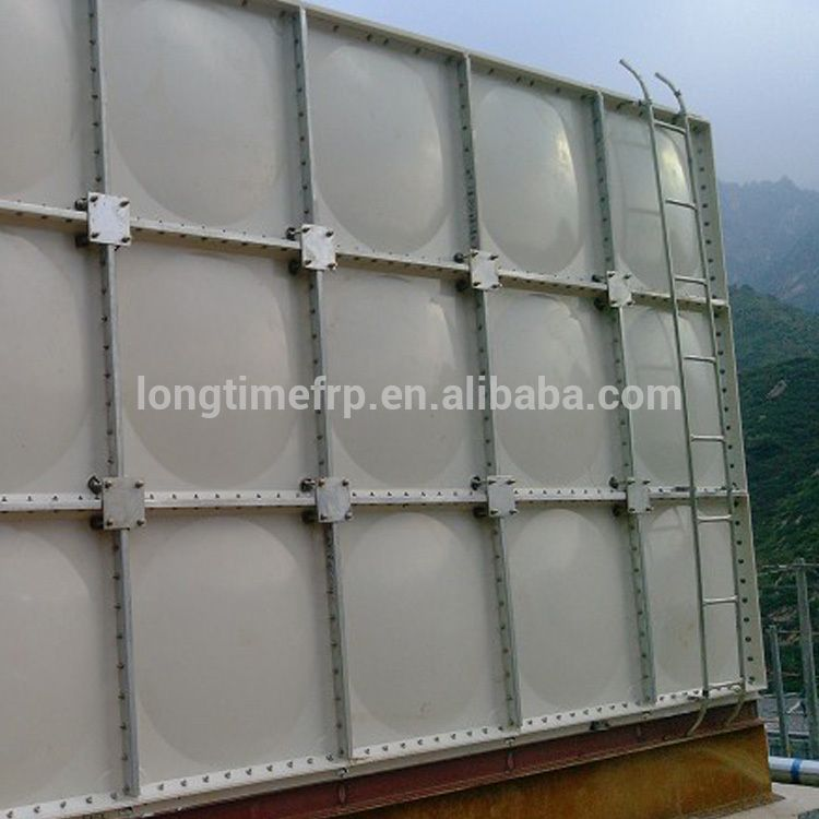 Frp Water Tank Singapore 10000 Litre Water Tanks Water Tank Water Singapore