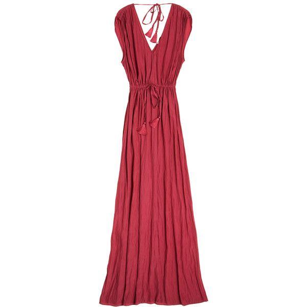 17+ Calypso st barth dress information