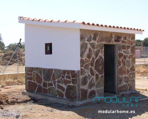 trasteros-hormigon-tejado-valla-modular