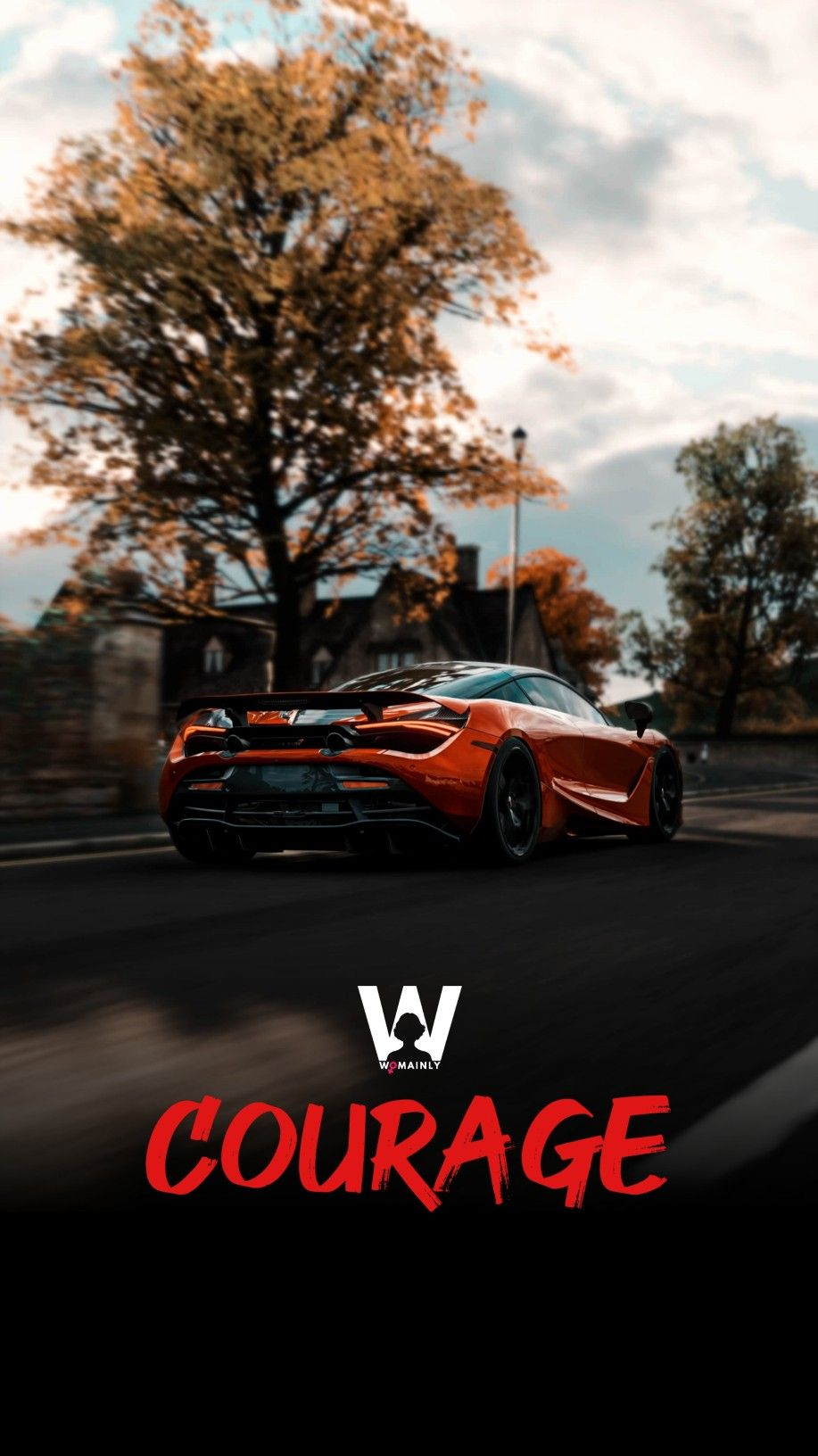 Desktop and tablet windows 11 and 10 live backgrounds. Car Wallpaper Courage Hd Wallpaper Iphone Iphone Wallpaper 4k Wallpaper Iphone