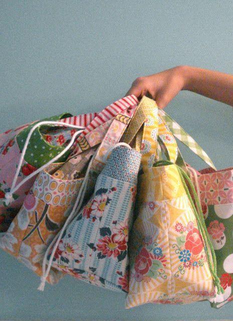mk drawstring quilt pattern instructions rh vitamin cca com