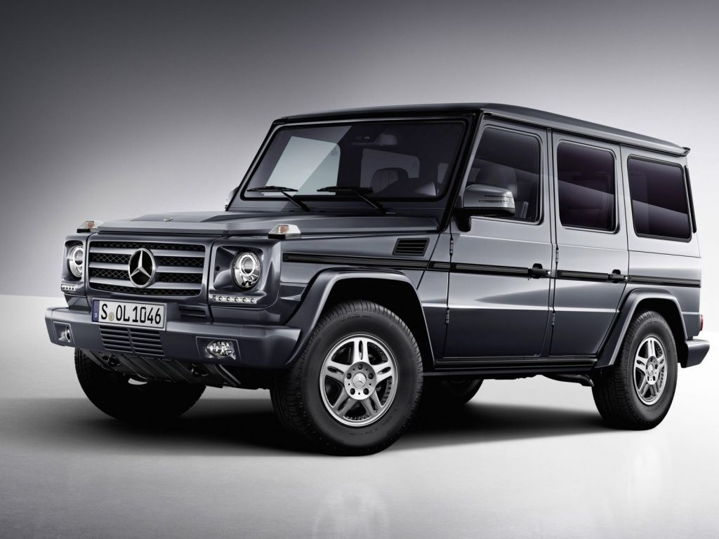 Mercedes Jeep G Google Search Mercedes G Class Mercedes Benz