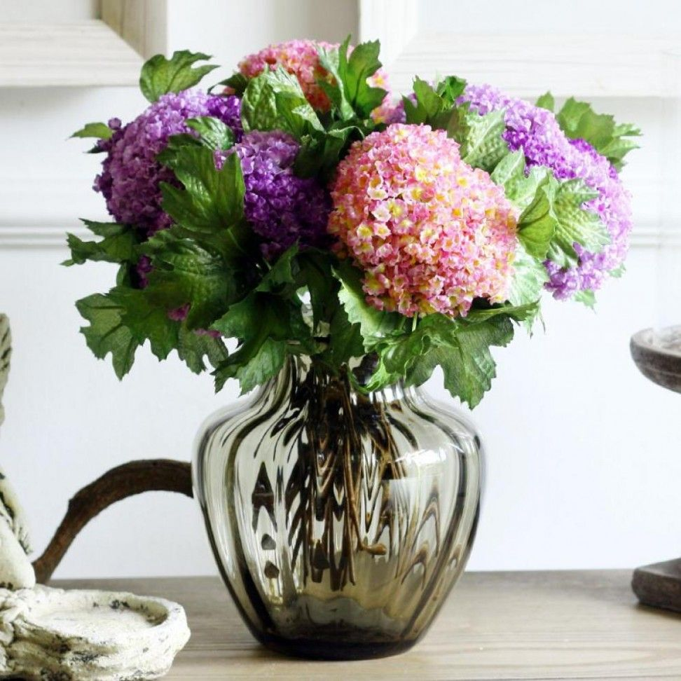 Flower vases decoration idea - Unique Table Vase Design For Decorations Ideas Others Cute Flower Vase Decor For Beautiful Home Interior