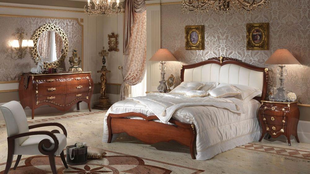Camera da letto #Stilema. #Salerno #arredamento #wedding ...