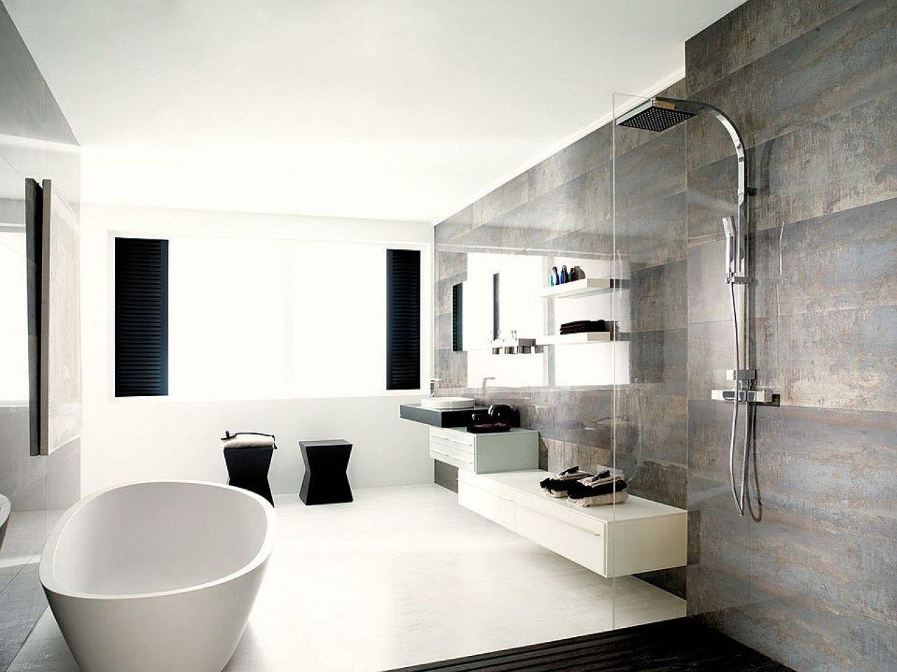 porcelanosa shine dark - Yahoo Image Search results | Bathroom ...