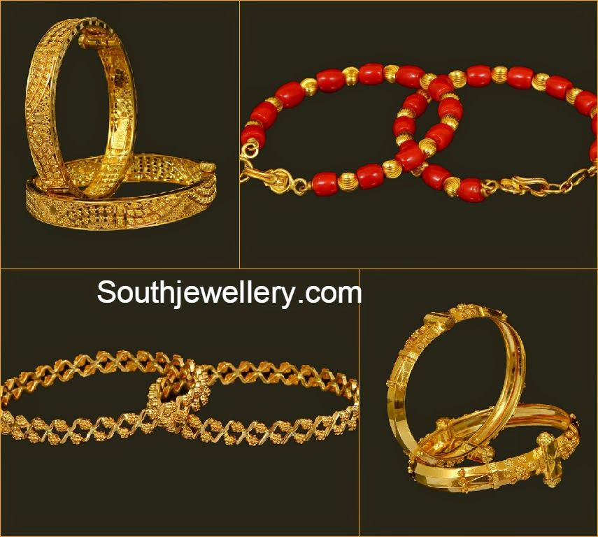 http://www.southjewellery.com/category/gold-bangles/page/4 ...