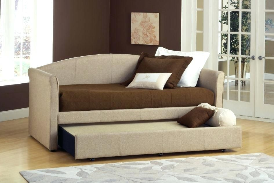 What Is A Daybed Couch And How Can It Best Be Used