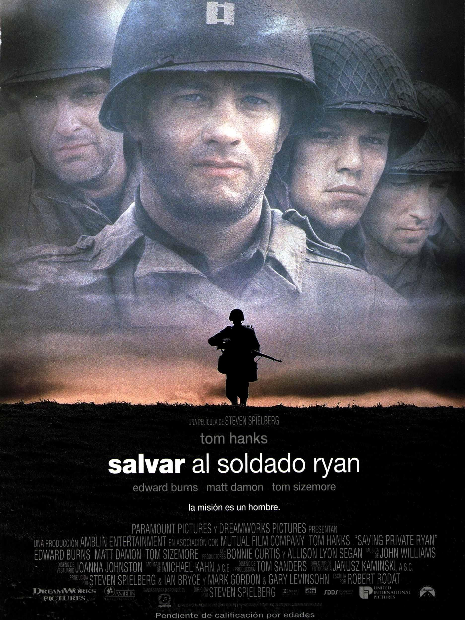 Saving Private Ryan Poster Goldposter Com 21 Jpg 1 873 2 500 Pixels Saving Private Ryan Movies By Genre Iconic Movies