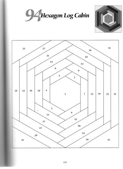 101logcabin blocks - Ludmila2 Krivun - Picasa Webalbums