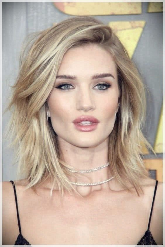 Photo of Best short haircuts 2019: trends and photos