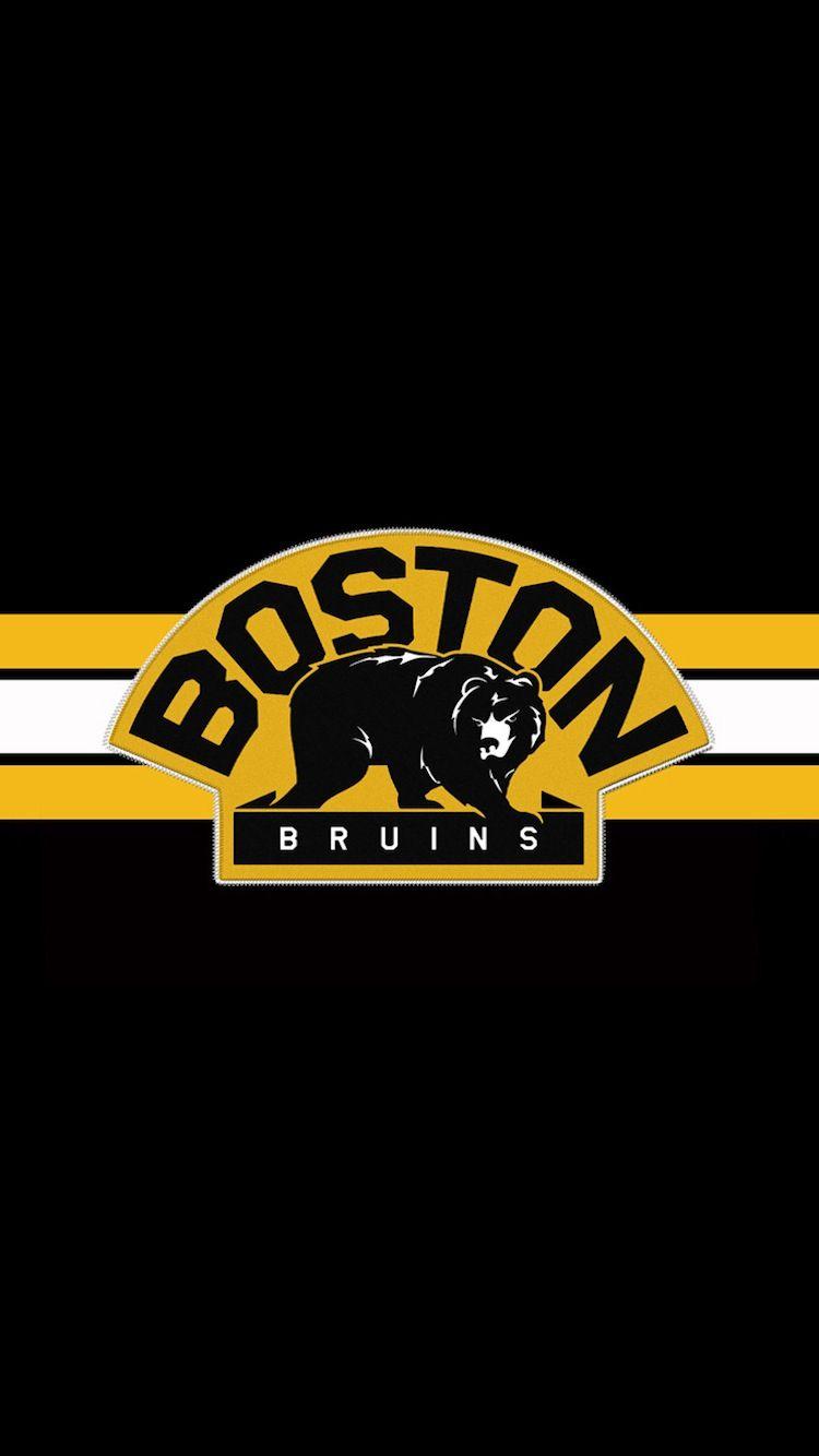 Iphone Iphone 6 Sports Wallpaper Thread Page 13 Macrumors Forums Boston Bruins Wallpaper Sports Wallpaper Boston Bruins Logo