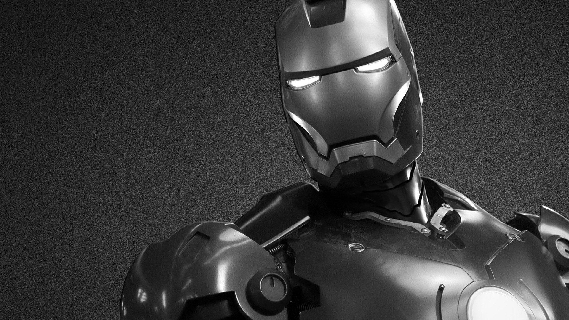 Iron Man Desktop Wallpaper Free Iron Man Photos Iron Man Man Wallpaper
