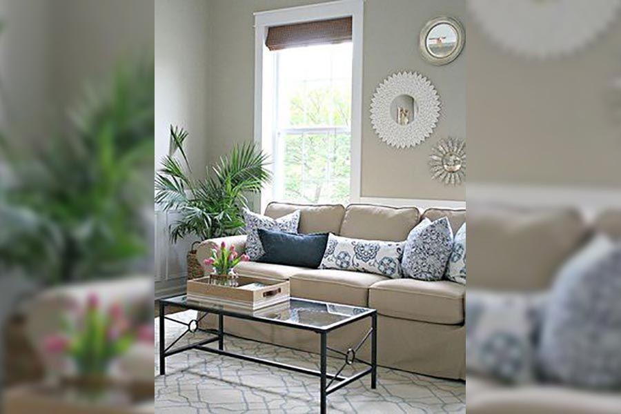 40 Tacky Living Room Mistakes Beige Living Room Furniture Beige