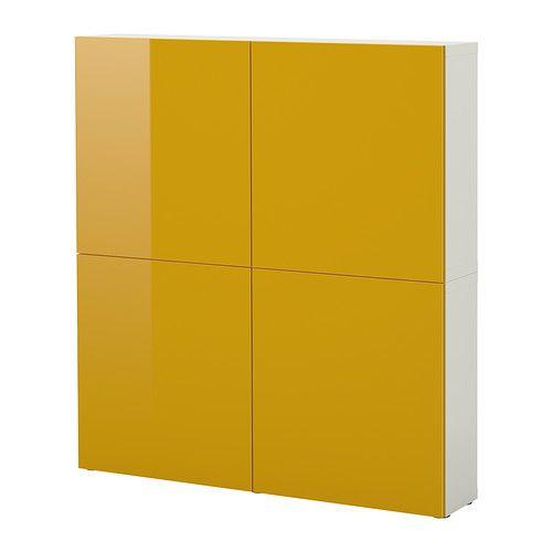 behind front desk ikea best storage combination with doors whitetofta cm
