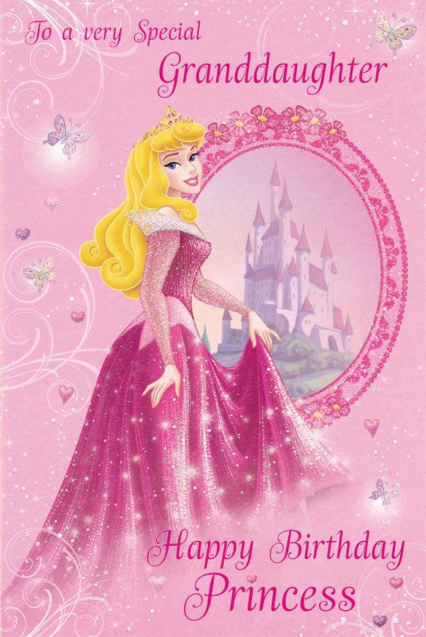 15 Amonteleone Ideas Happy Birthday Princess Grandaughter Birthday Wishes Birthday Wishes Cards