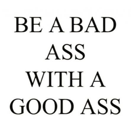 46+ Ideas Fitness Inspiration Quotes Funny Squat Motivation For 2019 #motivation #funny #quotes #fit...