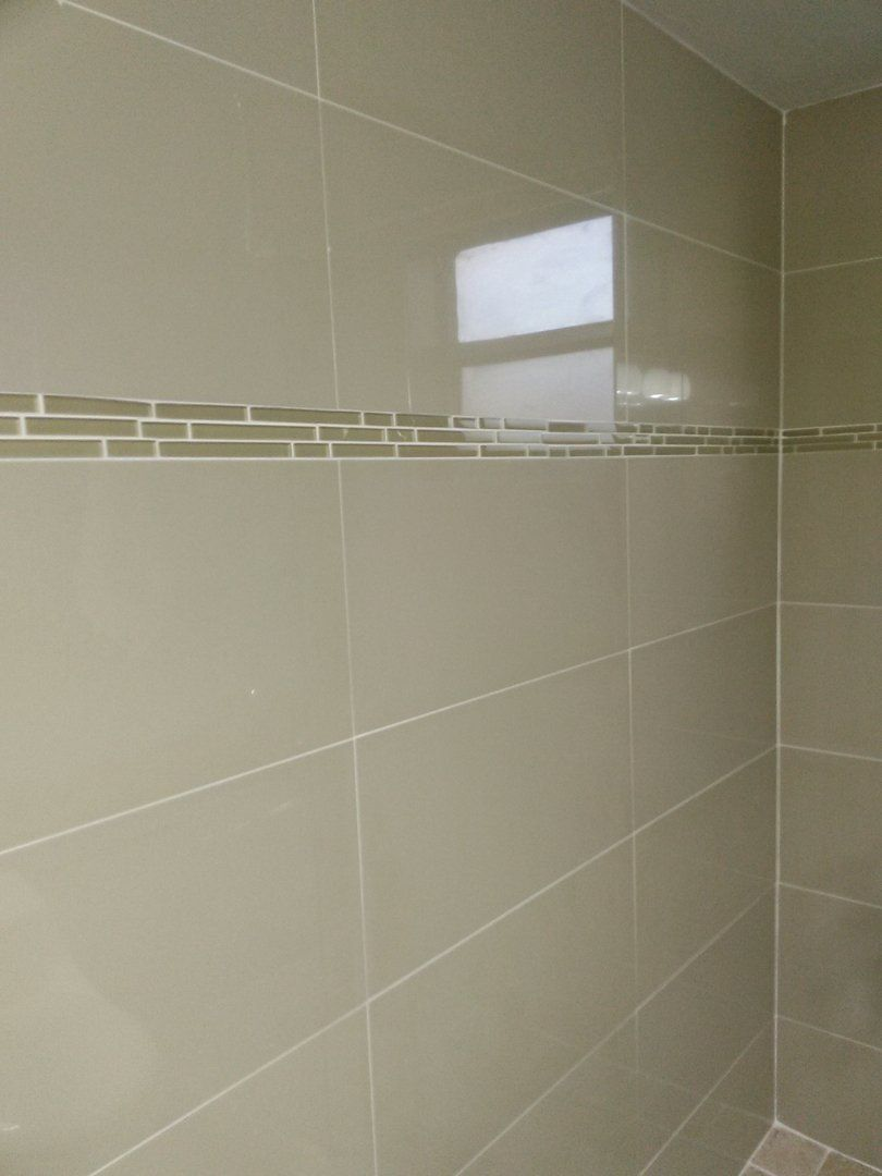 We bring to you top quality Ceramic Wall Tile Miami. Buy top quality ...