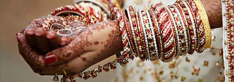 Get your lost love back again in your life with help of some Love spells.