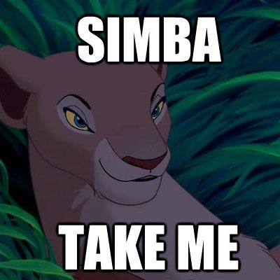 The Lion King Memes Funny Pictures About Disney Animated Movie Disney Animated Movies Animated Movies Cartoon Jokes