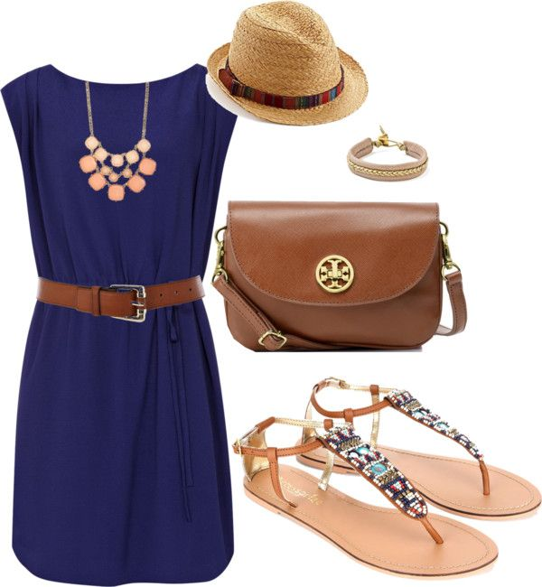 """Summer Date Outfit!"" by tabatha-reynolds on Polyvore"