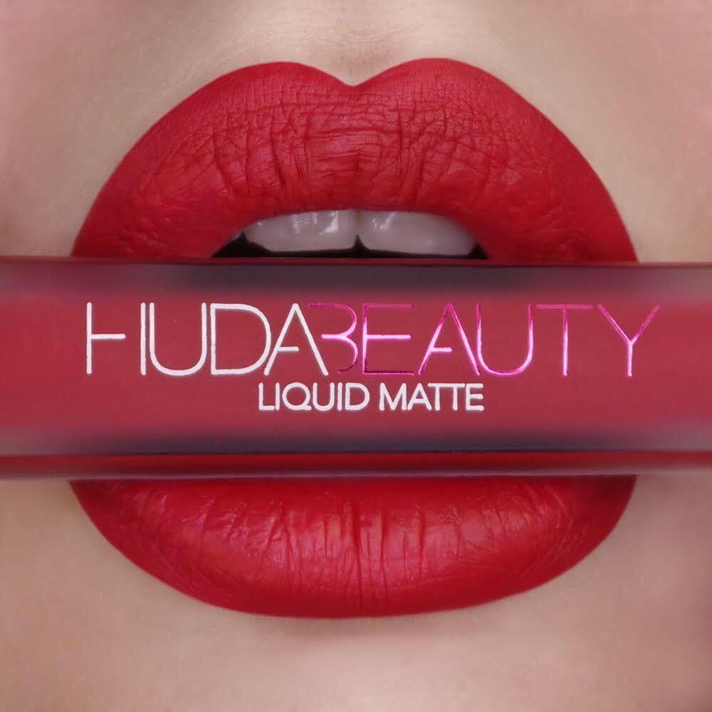 Fabulous lipstick color ideas