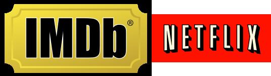 Imdb 250 On Netflix Instant Netflix Streaming Movies Netflix Instant Netflix Streaming