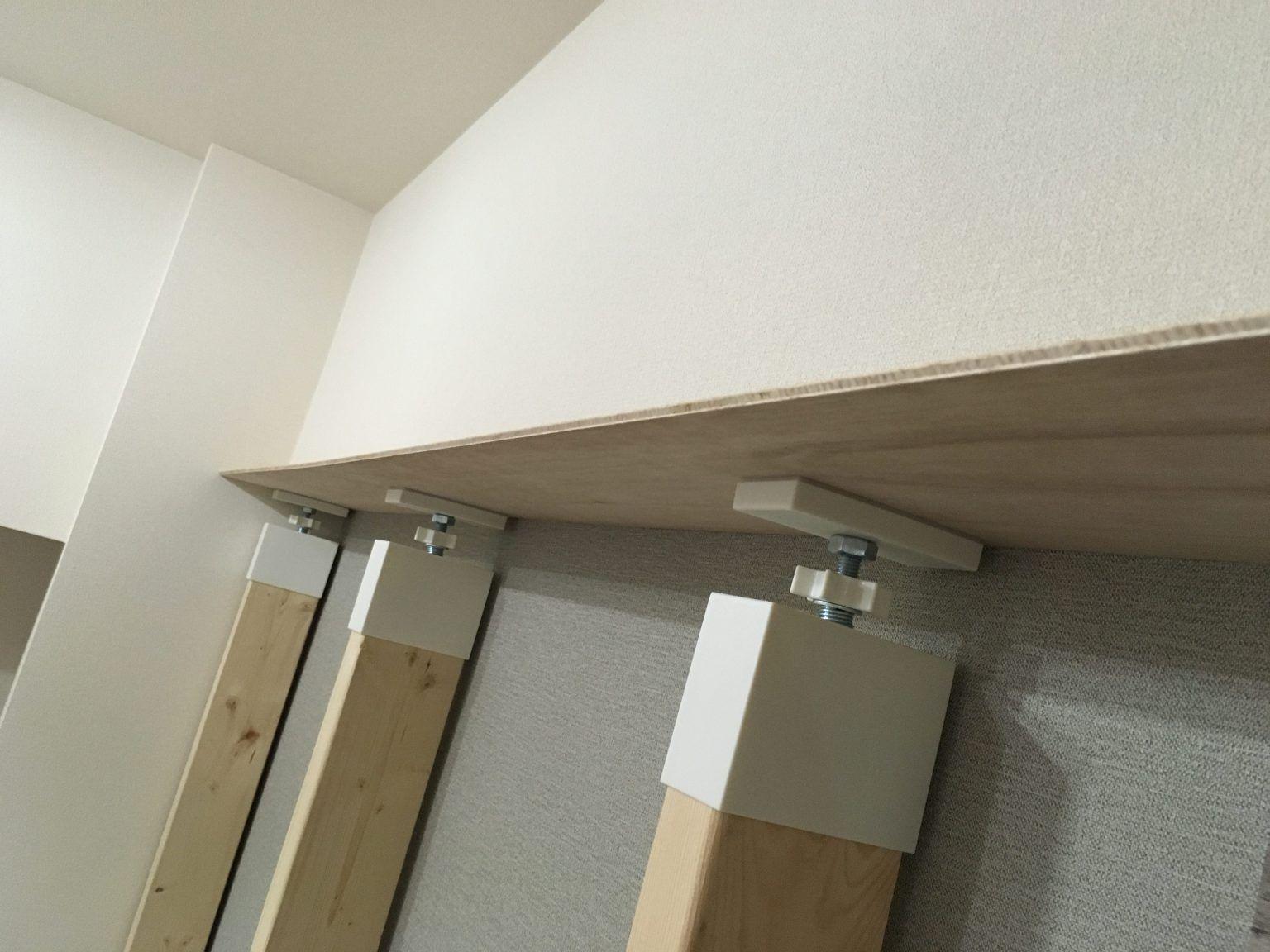 ボード 壁掛けテレビ のピン
