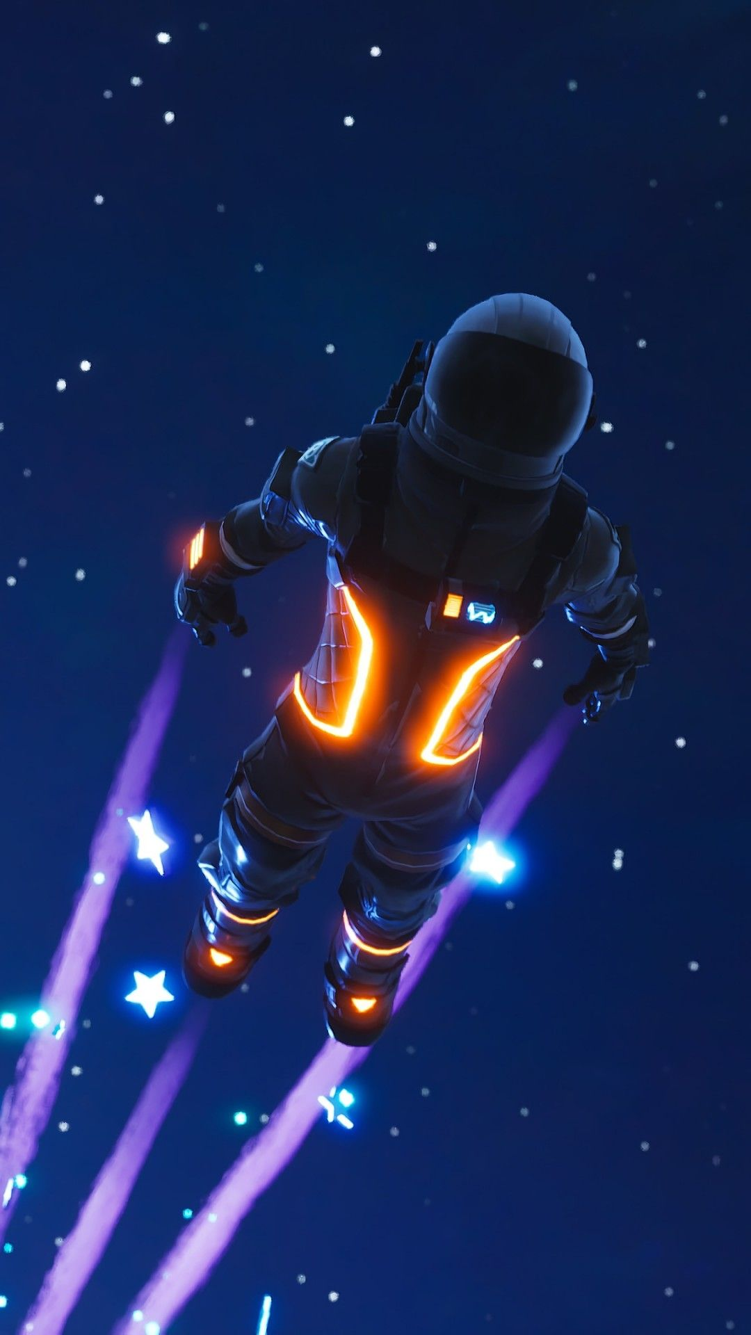 Fortnite Season 8 Hd Iphone Wallpaper Hupages Download Iphone Wallpapers Mobile Wallpaper Hd Phone Backgrounds Fortnite