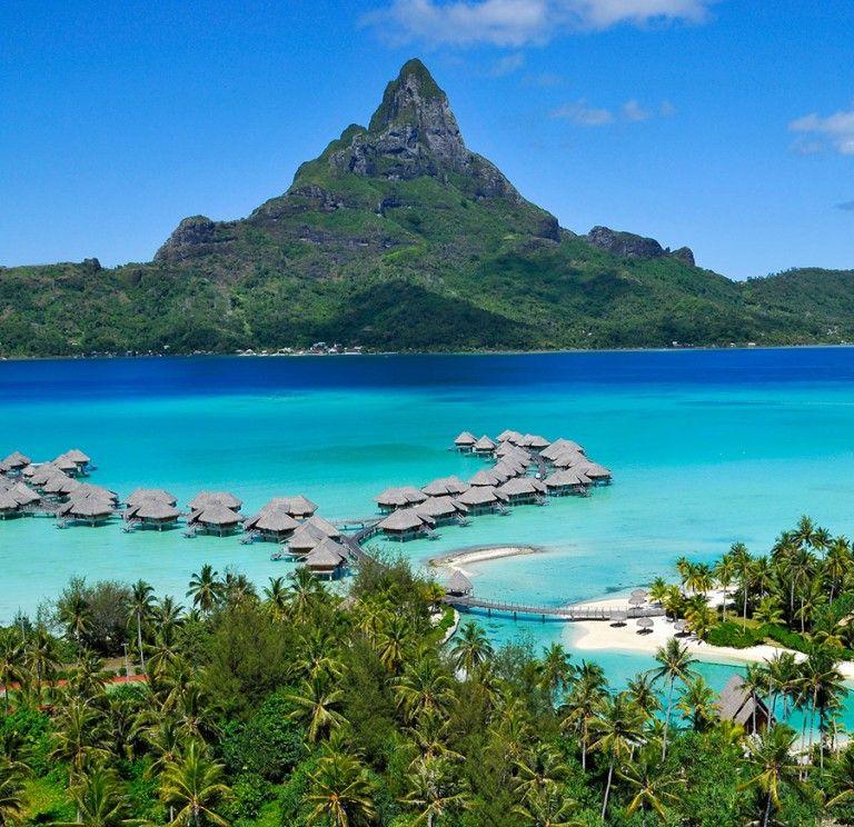 Tienda de weloveboho   Redbubble   Polinesia francesa