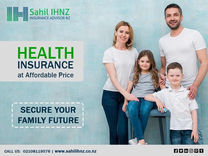 Pin By Sahilihnz On Life Insurance Advisor Nz Poster Movies Life Insurance