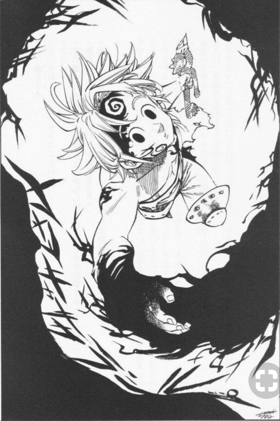 Épinglé par Katelyn Hall sur Manga Dessin manga, Croquis