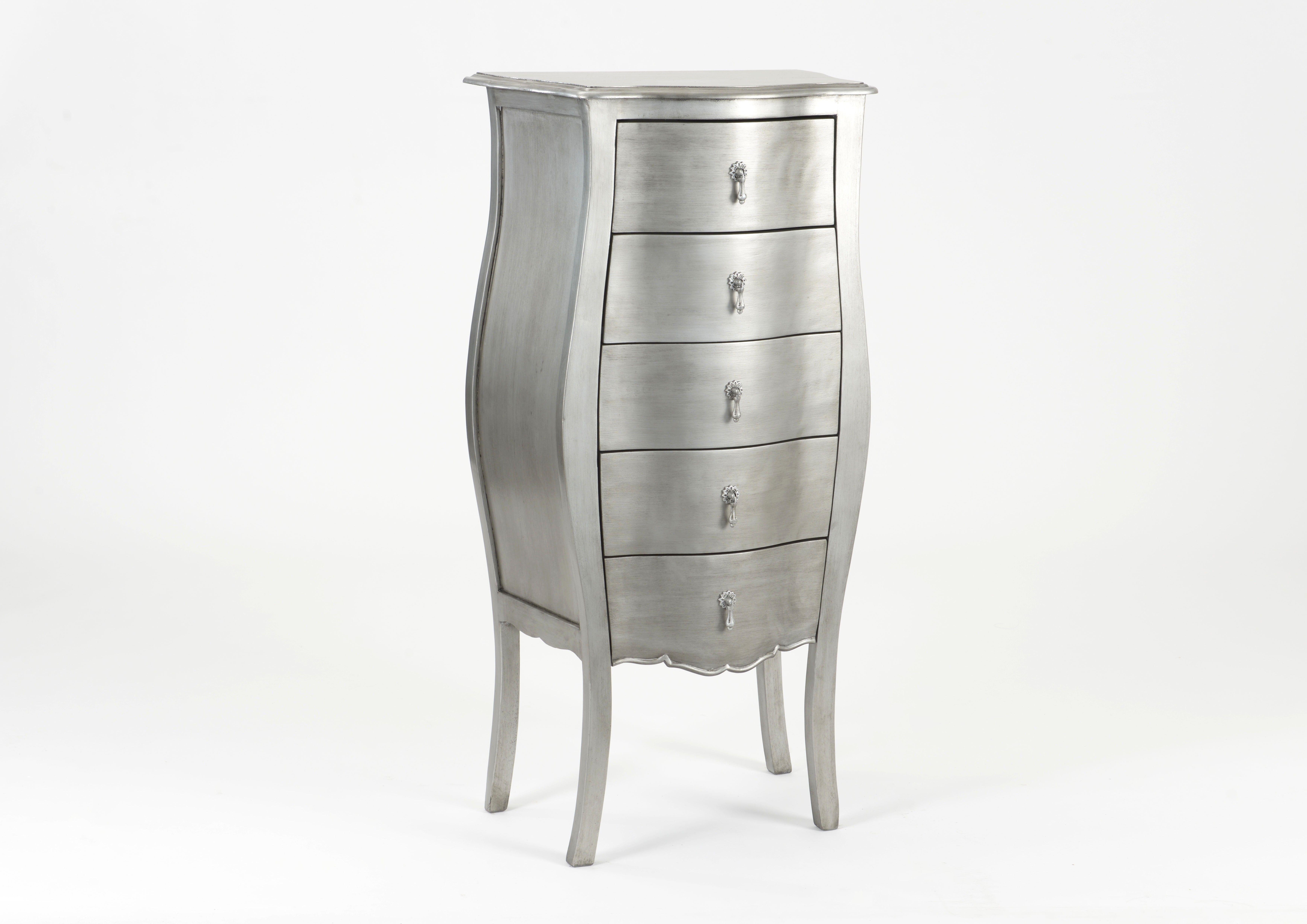 meuble en bois brut a peindre pas cher gallery of finest albert tagre ikea bois non trait peut. Black Bedroom Furniture Sets. Home Design Ideas