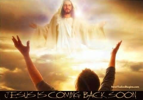 About jesus songs coming Worship