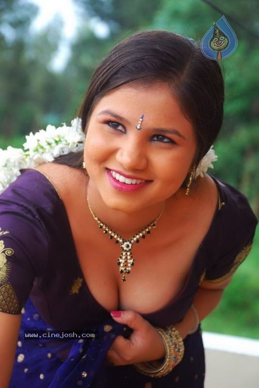 Kamadevi Movie Hot Photoskamadevi Movie Hot Spicy Picsb Grade