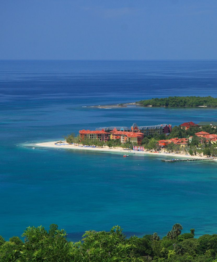 We Are Going There For My 40th Birthday! Cant Wait