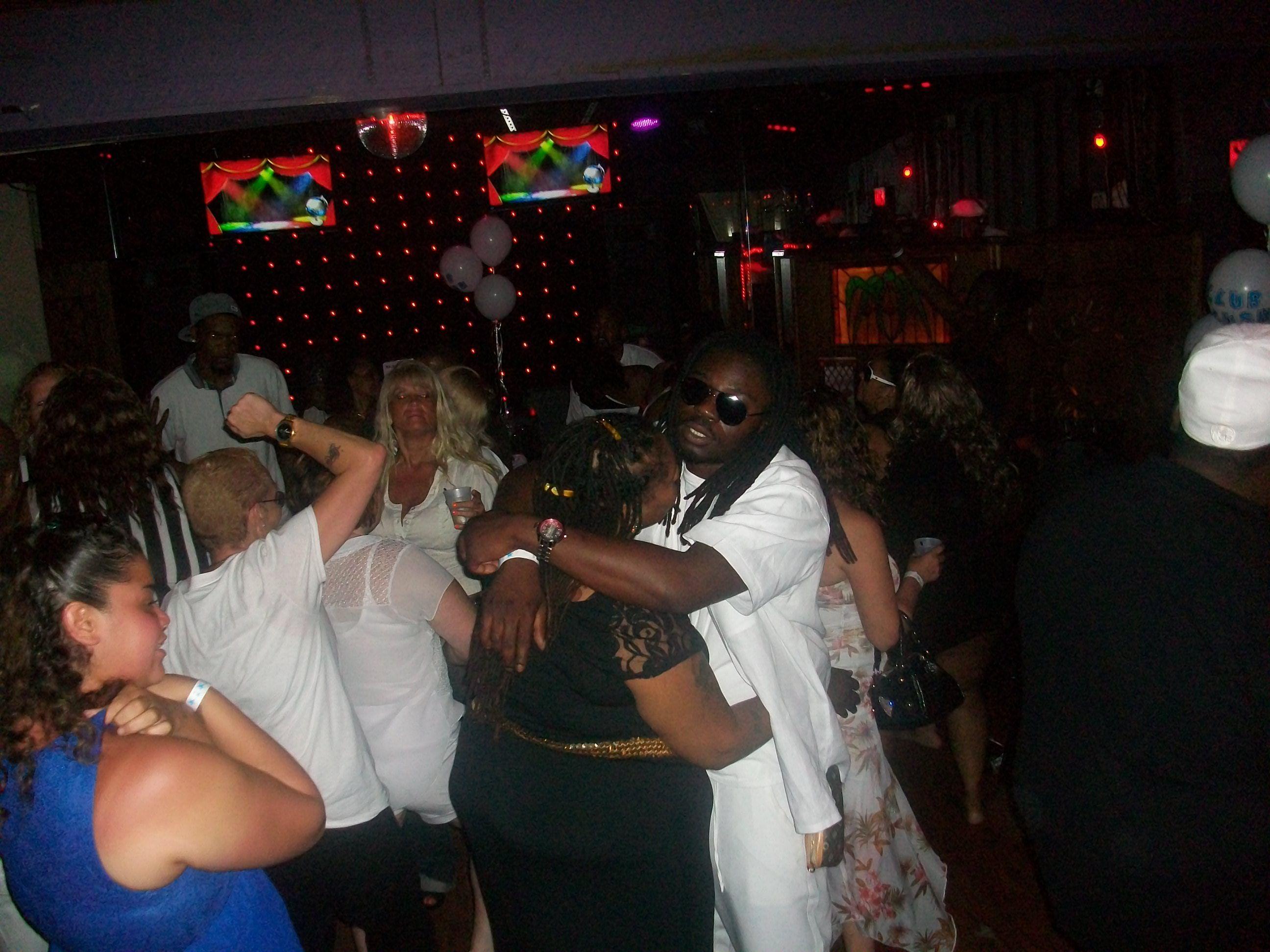 Bbw strip club club dallas tx