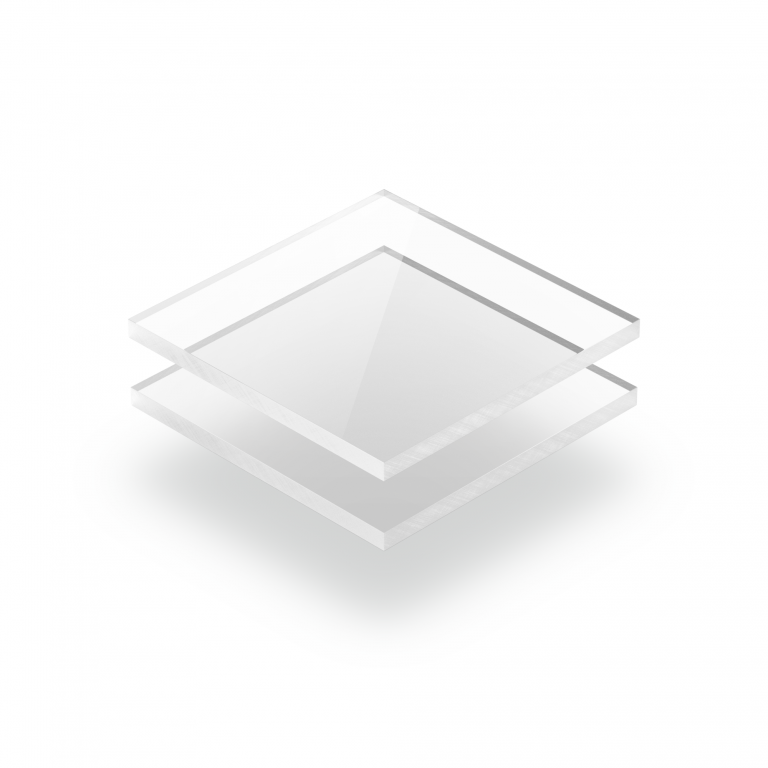 Polycarbonat Platten Transparent Klar 10mm In 2020 Houten Plaat Platen Vitrines