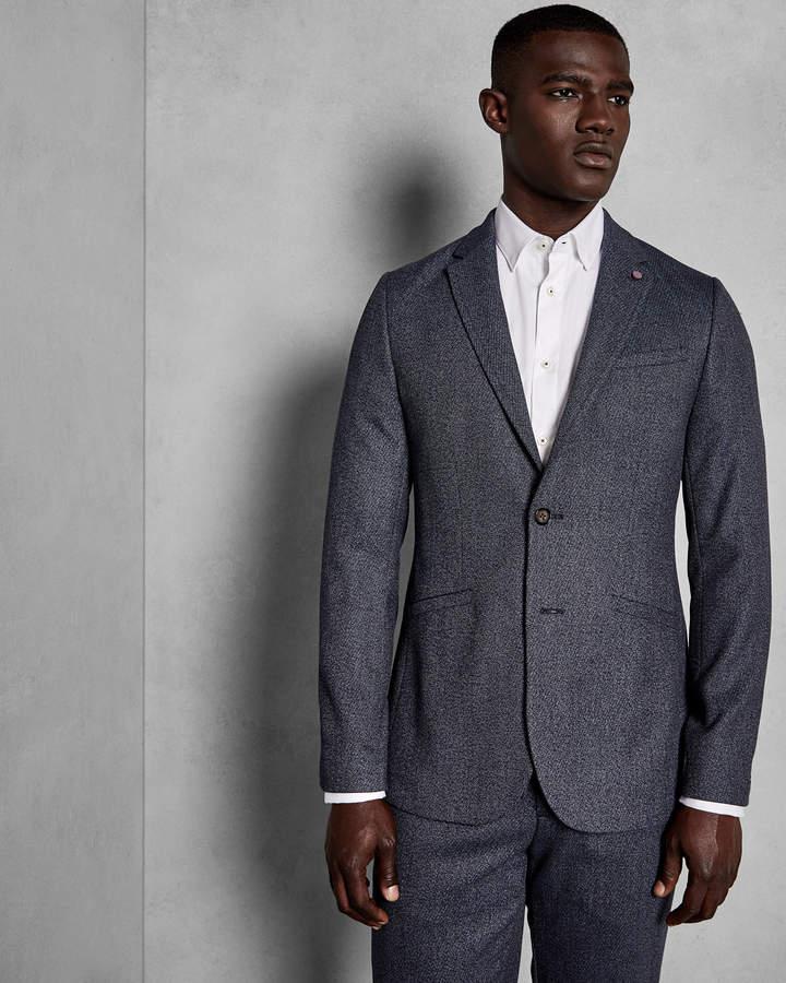15e794255 Ted Baker BUFALO Twill jacket
