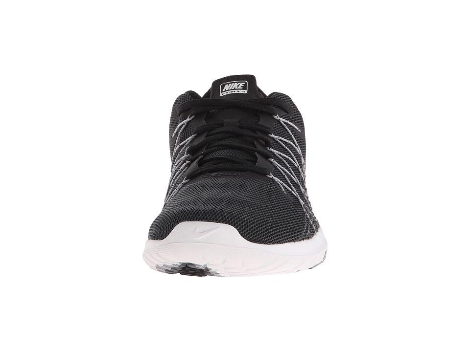 official shop new cheap info for Nike Flex Fury 2 Women's Running Shoes Black/Wolf Grey/Dark Grey ...