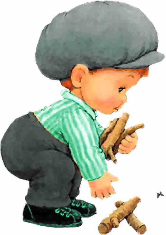El Juglar My Little House Graficos De Ninos Ilustracion De Bebe Dibujos De Bautizo