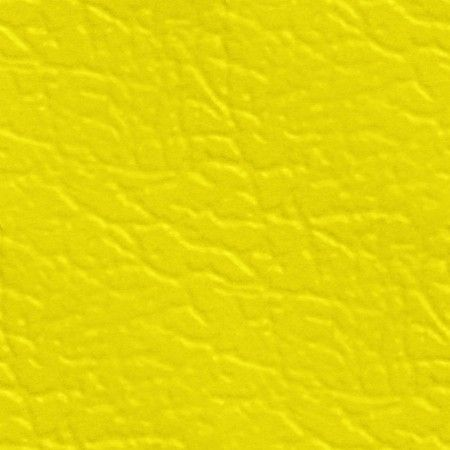 yellow leather texture seamless yellow leather