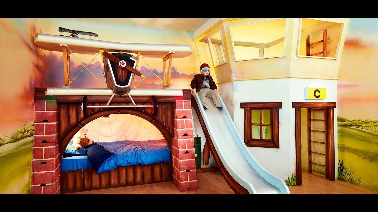 more bunk beds master bedroom interior design check more at